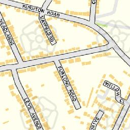 Map tile 481013.283013
