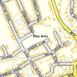 Map tile 481066.281009