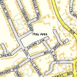 Map tile 481069.280999