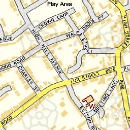 Map tile 481093.280832