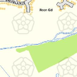 Map tile 481178.282514