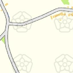 Map tile 481556.260430