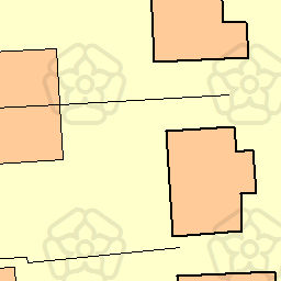 Map tile 481581.283150