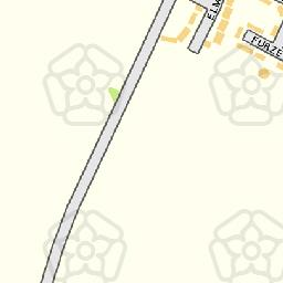 Map tile 481590.258227