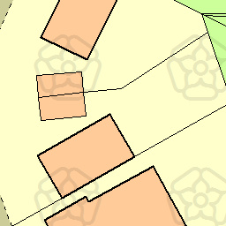 Map tile 481610.283069