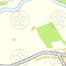 Map tile 481618.260701