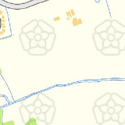 Map tile 481623.282704