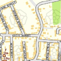 Map tile 481718.281253
