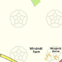Map tile 481817.288241