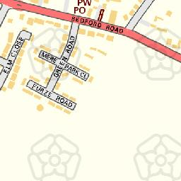 Map tile 481878.258363