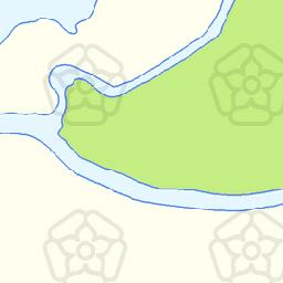 Map tile 481889.260984