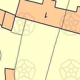 Map tile 481981.254249