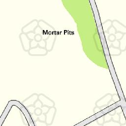 Map tile 482049.264362