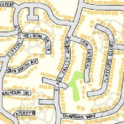 Map tile 482335.281072