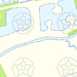 Map tile 482418.261248