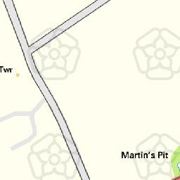 Map tile 482455.263956