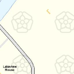 Map tile 482566.277359