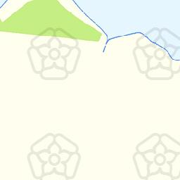 Map tile 482630.265266