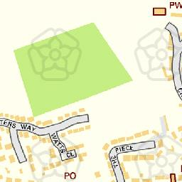 Map tile 482668.260664