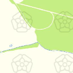 Map tile 482716.286745