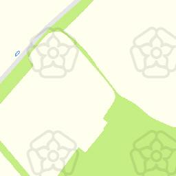 Map tile 482716.287151