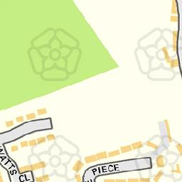 Map tile 482789.260720