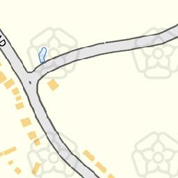 Map tile 482837.276953