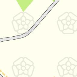 Map tile 482971.276952