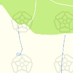 Map tile 483002.285793
