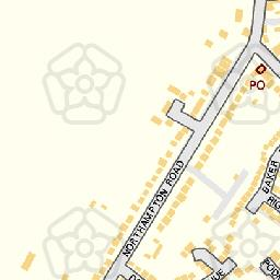 Map tile 483013.275269