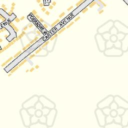 Map tile 483303.274938