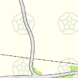 Map tile 483311.283117