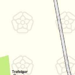 Map tile 483407.265719