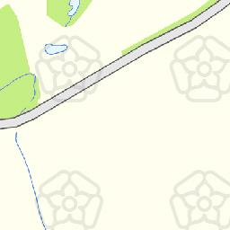 Map tile 483582.281904
