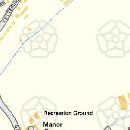 Map tile 483643.275932