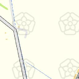 Map tile 483702.290245