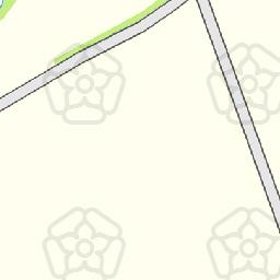 Map tile 483718.281900