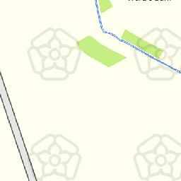 Map tile 483801.265440