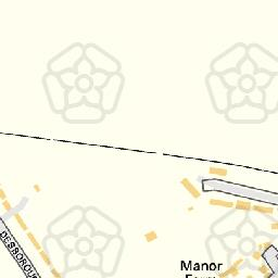 Map tile 483803.282965