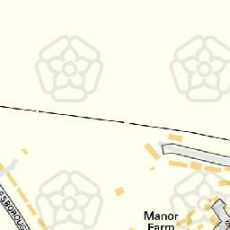 Map tile 483813.282958