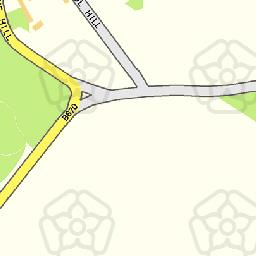 Map tile 483903.289341