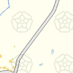 Map tile 483915.266880
