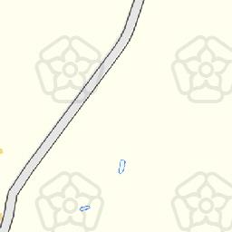 Map tile 483994.266885