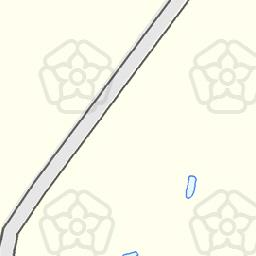 Map tile 484006.266927