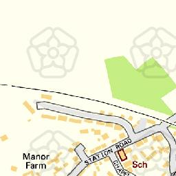 Map tile 484014.282938