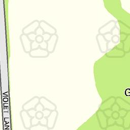 Map tile 484115.280773