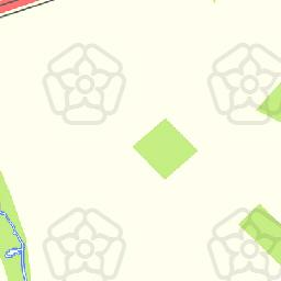 Map tile 484164.263987