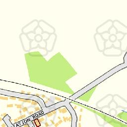 Map tile 484177.282973