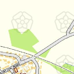 Map tile 484209.282965