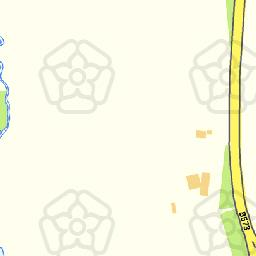Map tile 484332.262712